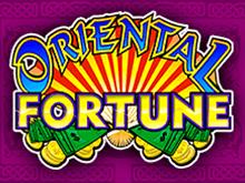 Восточное Богатство – новый слот в онлайн-казино