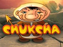Слот Чукча - король игр