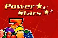 Power Stars онлайн в казино Вулкан