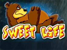 Sweet Life - играй в казино Вулкан